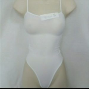 💥Colombian Body reductor size new